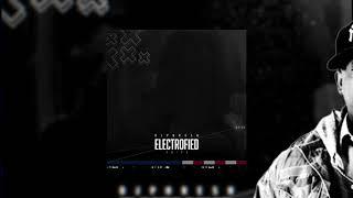 Yaz, Riton, Oliver Heldens, DJ Phresh - Dont Go x Turn Me On (DJ Phresh Edit) Video