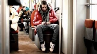Jare & VilleGalle ft. Heikki Kuula - Nelisilmä