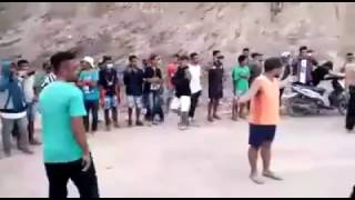Video TAWURAN PaRah !! Psht vs ikspi timor leste download MP3, 3GP, MP4, WEBM, AVI, FLV Oktober 2018