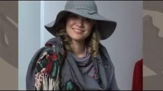 Третья часть видео урока от лаборатории стиля Glance про создание делового имиджа для женщин.