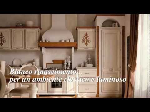 Zappalorto presenta: le nuove cucine 2013.mobilpro