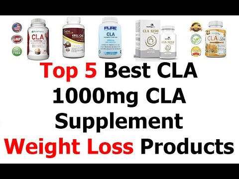 top-5-best-cla-1000mg-cla-supplement-review-or-weight-loss-products-that-work-fast-v73