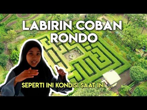 labirin-coban-rondo---salah-satu-wahana-yang-wajib-di-coba-selain-air-terjun-nya