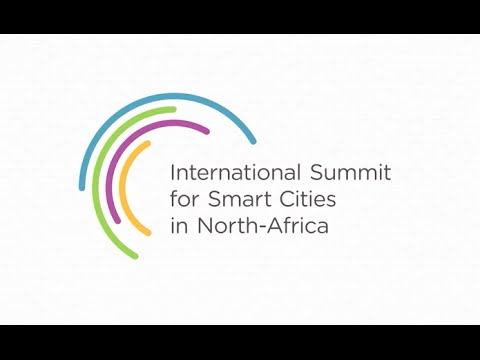 International Summit for Smart Cities in North Africa