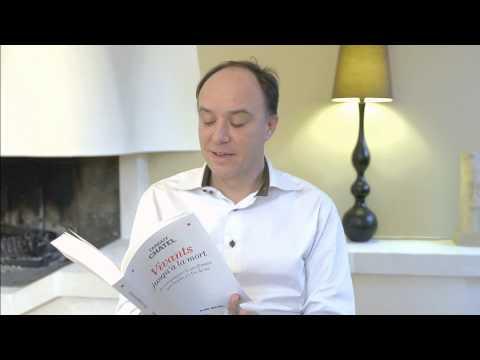Vidéo de Tanguy Chatel