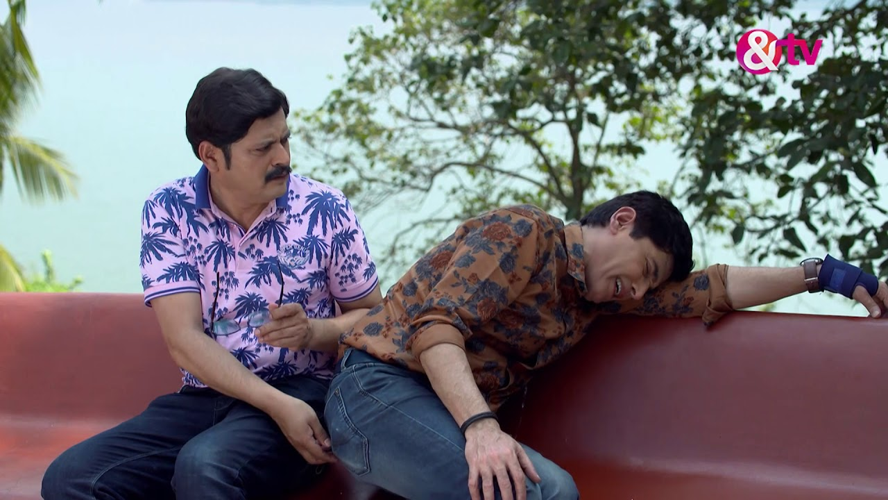 Download Ep 790 | Bhabi Ji Ghar Par Hai - And TV Hindi Serial-Watch Full Series on Zee5 | Link in Description