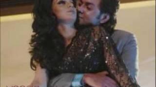 Vaada Raha - Vaada Raha...I promise |Full Song|Toshi-Sharib|