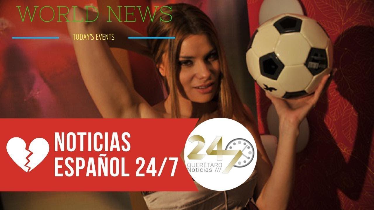 María Lapiedra Se Desnuda En El Próximo Número De Primera Línea