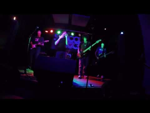 SOR Adult Band Zepp Sept302016