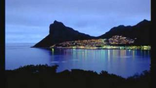 south africa luxury hotels | cape town south africa hotels
