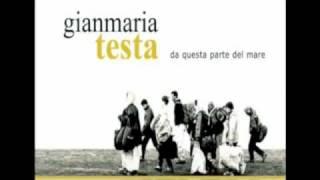 Gianmaria Testa - Al mercato di Porta Palazzo