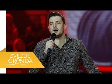 Mirza Selimovic - Nemam kome - ZG Specijal 19 - 2018/2019 - (TV Prva 27.01.2019.)