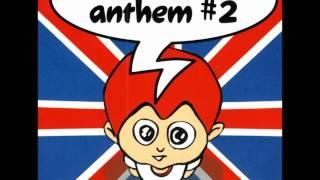 Floorfilla - Anthem 2