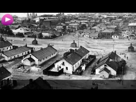 Donetsk Wikipedia travel guide video. Created by http://stupeflix.com