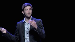Your smartphone is leaking your information | Bram Bonné | TEDxGhent