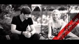 Glasperlenspiel - Freundschaft (Trailer)