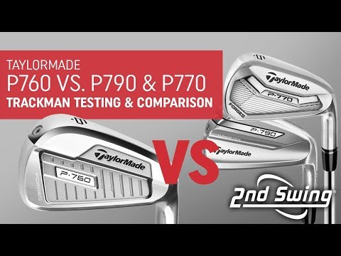 taylormade-p760-vs.-p790-and-p770-trackman-testing-and-comparison