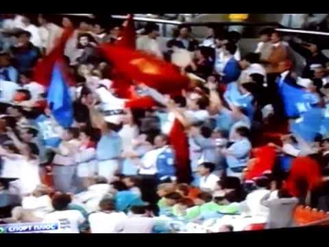 СССР - Бразилия 1988 Финал Золото Олимпиад Сеул