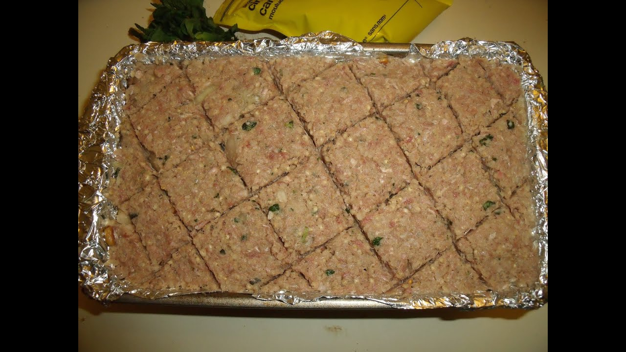 Lebanese lamb kibbeh recipe oven recipes from middle east asmr lebanese lamb kibbeh recipe oven recipes from middle east asmr youtube forumfinder Images