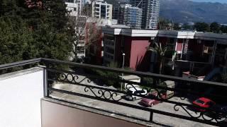 Centar Budve, jednosoban stan(, 2017-03-28T15:30:05.000Z)