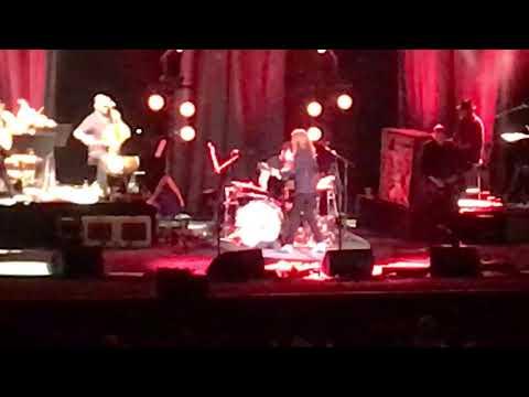 "Brandi Carlile: ""Madman Across The Water"" (Elton John Cover) 5/20/18  The Anthem Mp3"