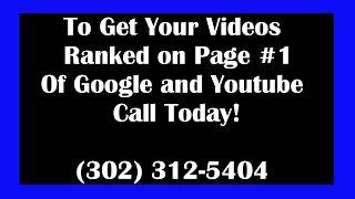 Best MTV, vh1, or BET Hip Hop Music Videos by Lenny B.