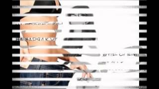 уральские пельмени худеем в тесте 1 часть смотреть онлайн бесплатно