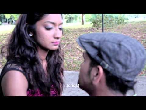 Mannipaaya Tamil Short Film (with English...