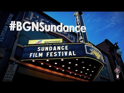 The Best and Worst of Sundance 2018