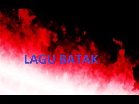Lagu Batak Judika Feat vicky sianipar Jamila