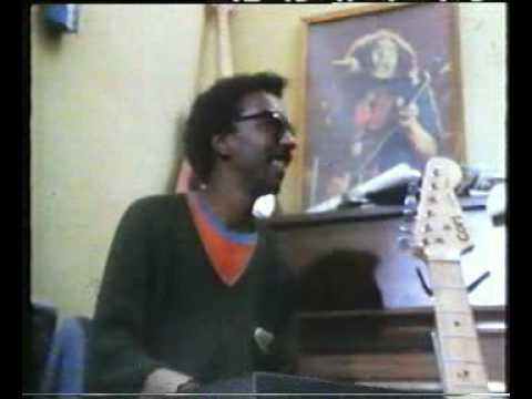 zina raina rai mp3