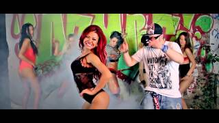 Repeat youtube video Mc Masu-Haide ,Haide ( Video Oficial ) +18