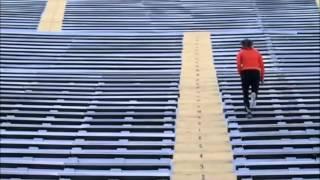 LOLO JONES ROAD TO GLORY (Inspiration) HD