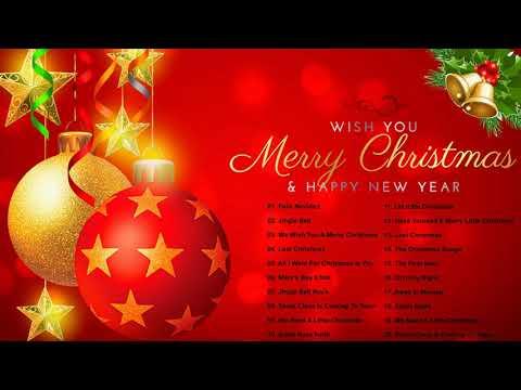 Christmas Music Youtube Playlist.Best Pop Christmas Songs Playlist 2019 Merry Christmas