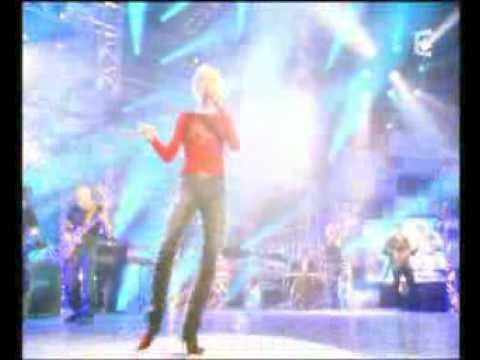 Download Celine Dion - Tout L'or Des Hommes - Translated