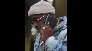 Malc Stewy ft. Smoke DZA - Black In America (Prod. by Hart Beats)