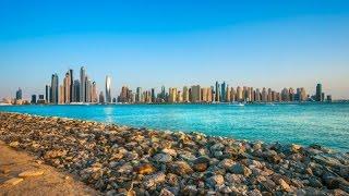 Тур в Арабские Эмираты (ОАЭ) - пляжный отдых и развлечения на любой вкус и бюджет(Особенности отдыха в ОАЭ (Арабских Эмиратах). Купить горящие туры (в ОАЭ, Турцию, Египет, Европу и другие..., 2014-08-12T14:53:33.000Z)