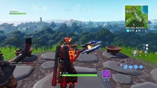 Stage 4 Prisoner Key Location Fortnite!! Stage 4 Prisoner Skin