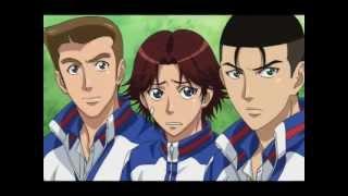大石秀一郎(近藤孝行) - song for us