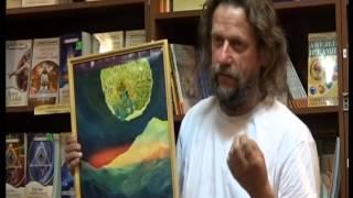 Цигун для начинающих Лекция Юрия Харитонова