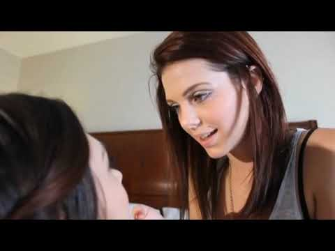 Lesbian hypno from YouTube · Duration:  10 minutes 17 seconds