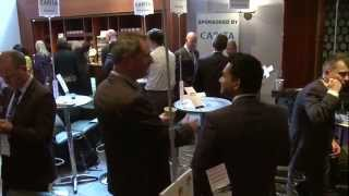 Healthcare Strategy Forum Autumn 2014 Highlights