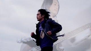 佐々木健太郎(Analogfish)、キャリア初となる待望のソロアルバム『佐...