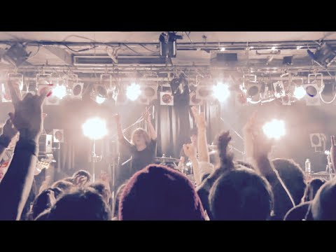 MOHAMEAD(モハメド)『来来軒』MV