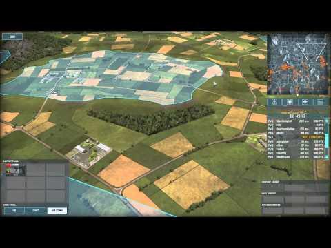 Wargame: Airland Battle Multiplayer