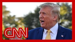 Has Trump kept his oath to America? | Chris Cuomo