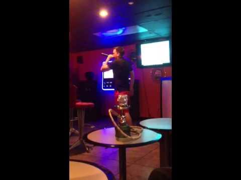 Beauty and the Beast karaoke