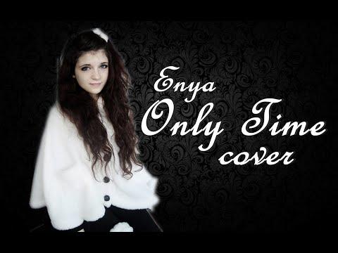 Enya - Only Time (Usami & F4Z3R)