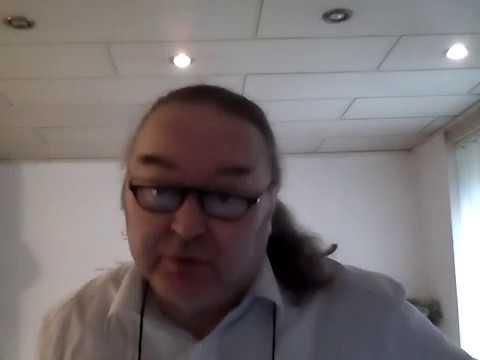 Egon Dombrowsky 04 11 2019 1 Stunde zur Weltgeschichte 519 Geschichtsstunde