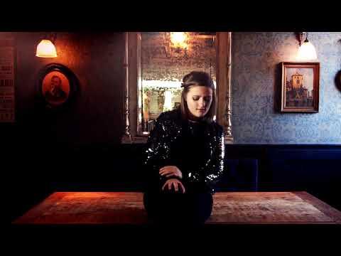 Phoebe Austin - 'Thinking' Radio mix (preview video)